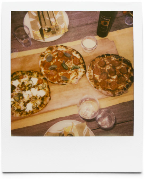 Backyard_Pizza_Party_46