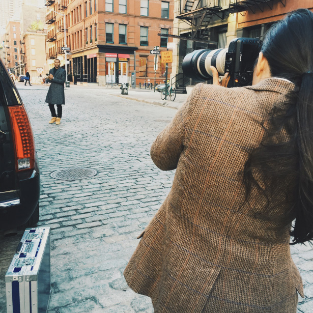 Behind_The_Scenes_Tiffany__NY_Minute_26