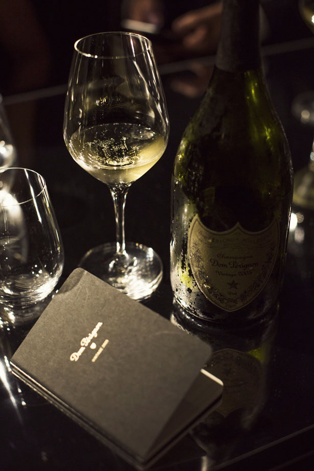 Dom_Pérignon_elBulli_dinner_Vintage_2005_003