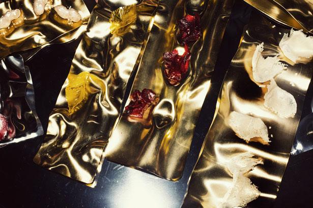 Dom_Pérignon_elBulli_dinner_Vintage_2005_005