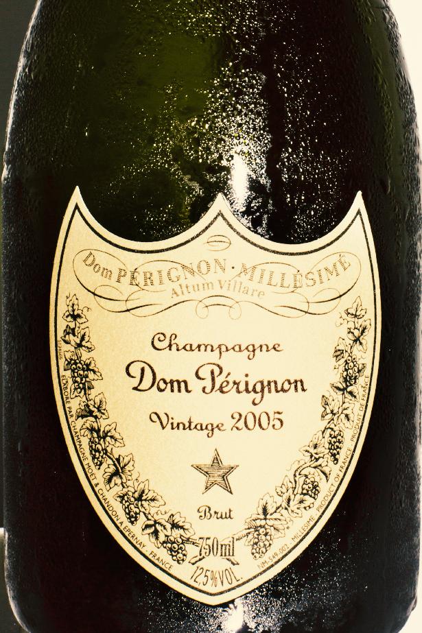 Dom_Pérignon_elBulli_dinner_Vintage_2005_008
