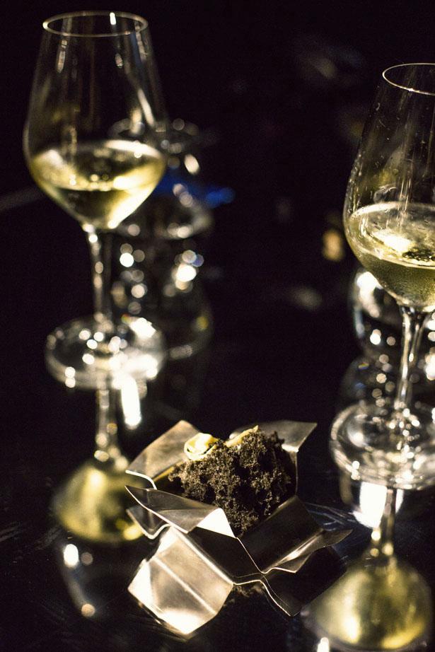 Dom_Pérignon_elBulli_dinner_Vintage_2005_023