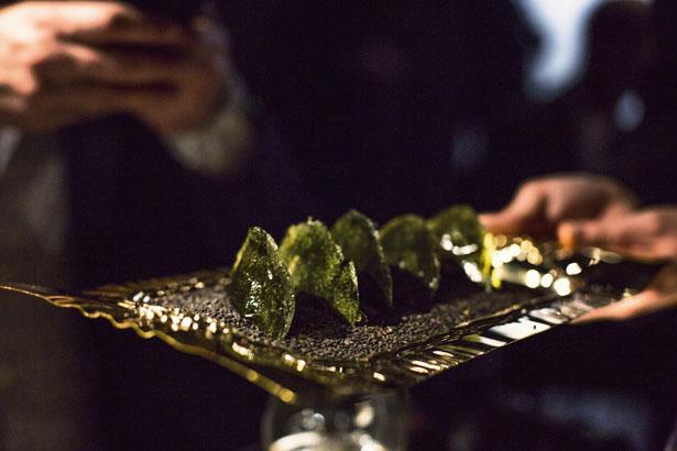 Dom_Pérignon_elBulli_dinner_Vintage_2005_024