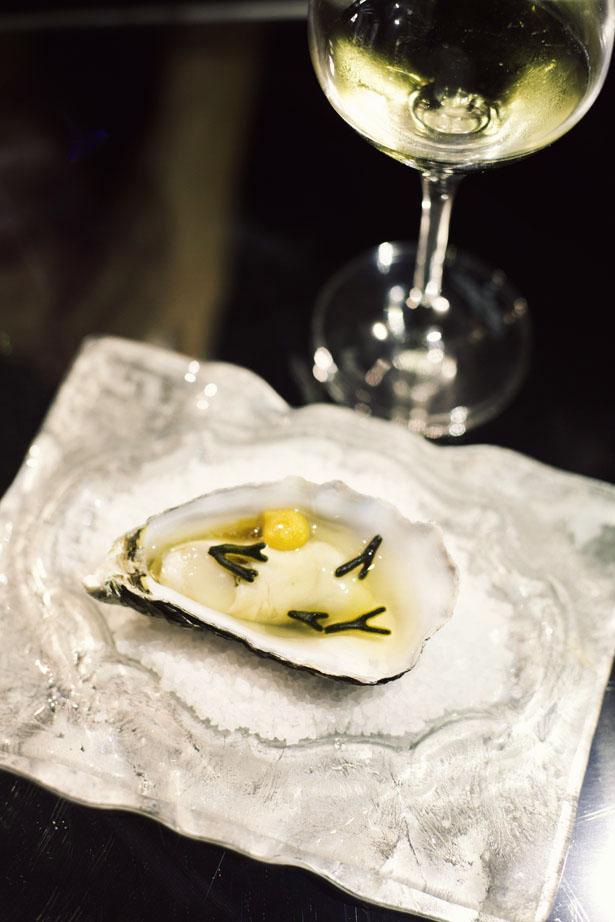 Dom_Pérignon_elBulli_dinner_Vintage_2005_027