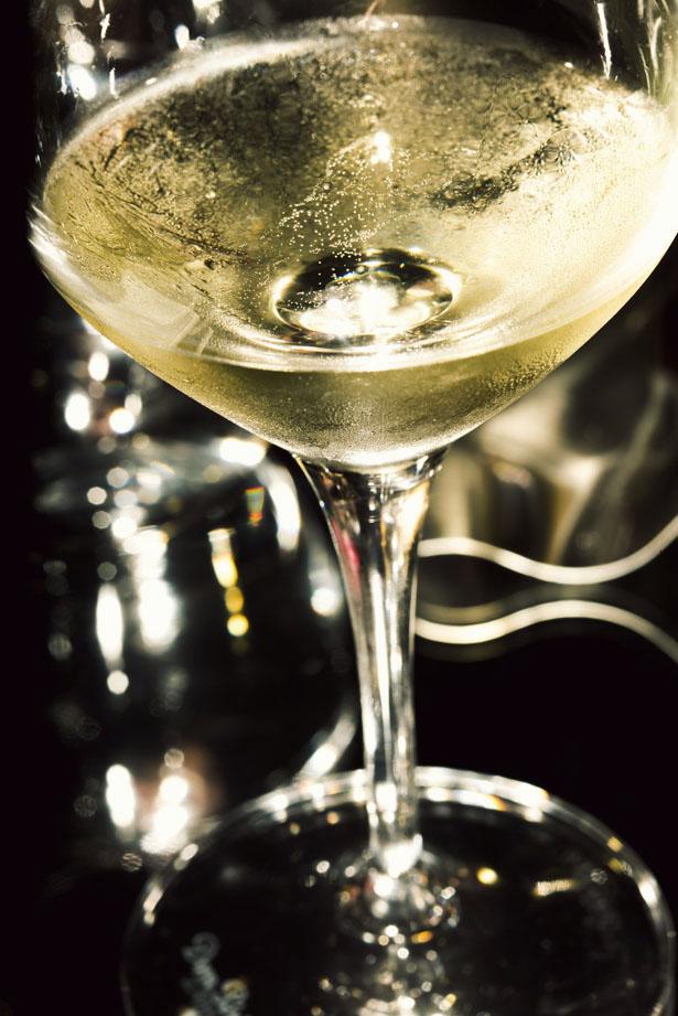 Dom_Pérignon_elBulli_dinner_Vintage_2005_035