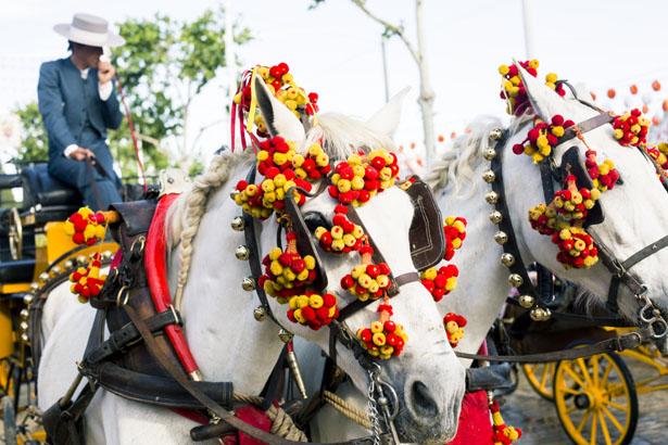Feria_de_Abril_de_Sevilla_002