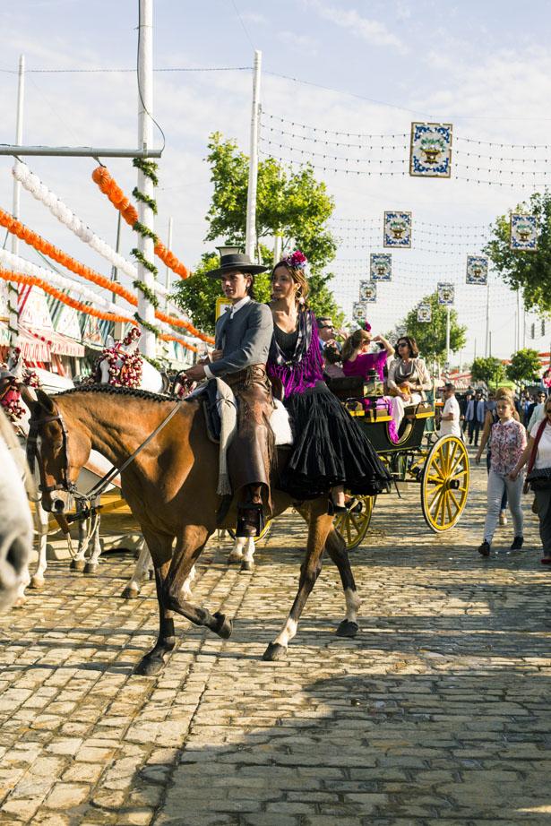 Feria_de_Abril_de_Sevilla_012