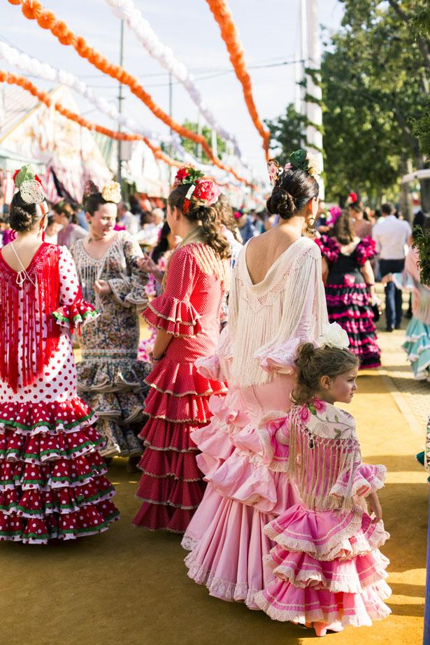 Feria_de_Abril_de_Sevilla_014