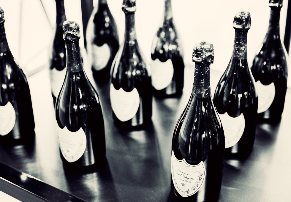 elBulli_Foundation_Decoding_Dom_Perignon_001