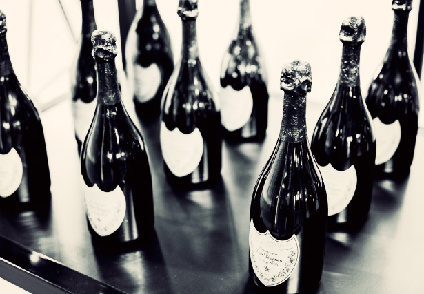 elBulli_Foundation_Decoding_Dom_Perignon_002