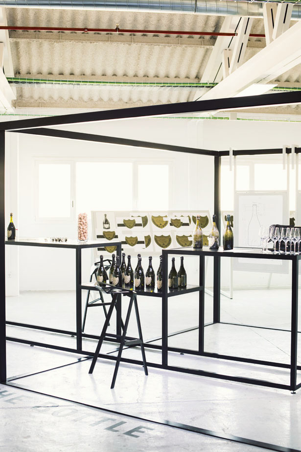 elBulli_Foundation_Decoding_Dom_Perignon_021