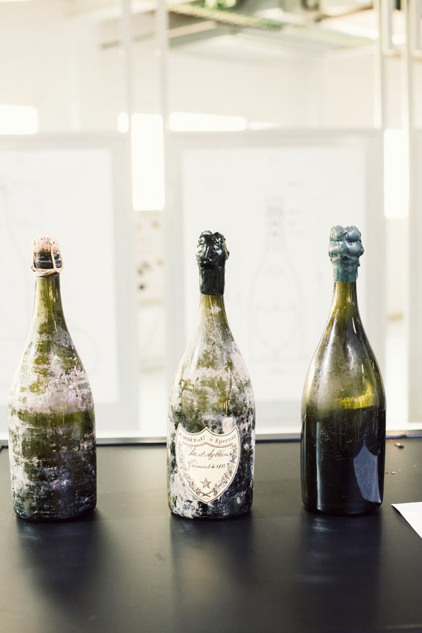 elBulli_Foundation_Decoding_Dom_Perignon_025