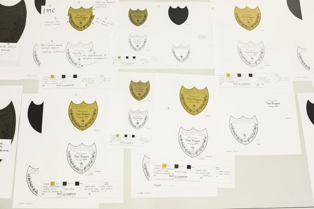elBulli_Foundation_Decoding_Dom_Perignon_029