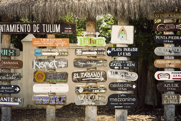 Tulum_Mexico__53