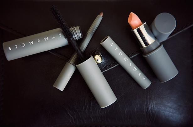 Stowaway_cosmetics_014