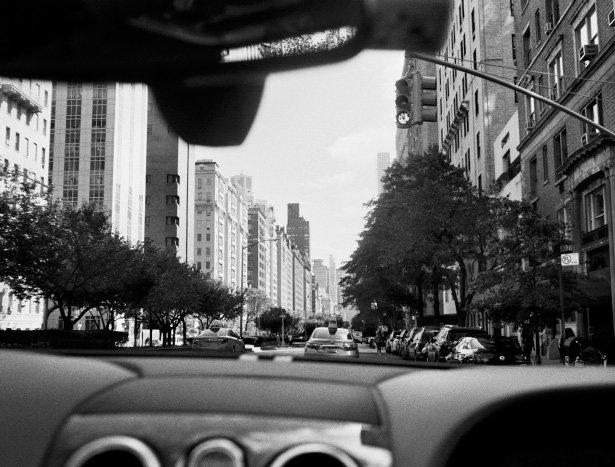 RL_Automotive_06