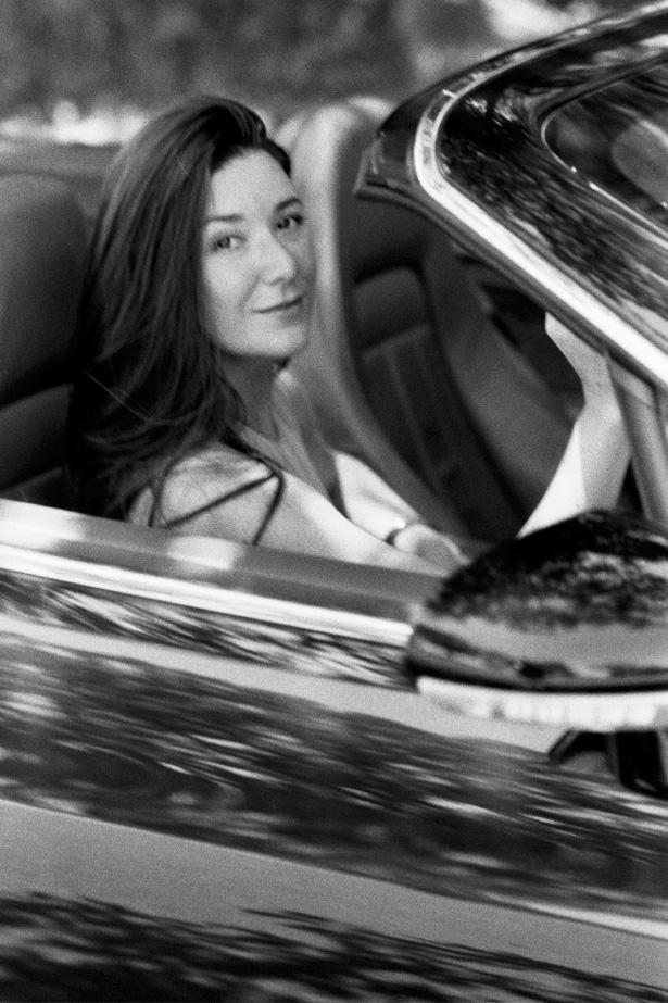 RL_Automotive_05