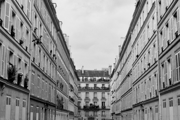 Paris_September__03