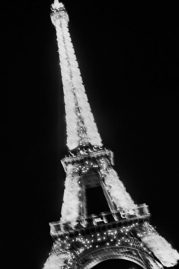 Paris_September__10