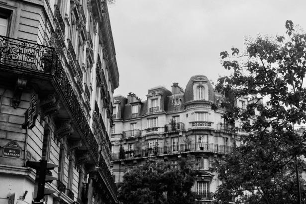 Paris_September__46