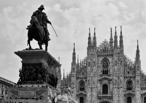 Milan_Italy_04