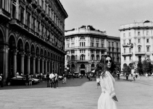 Milan_Italy_02