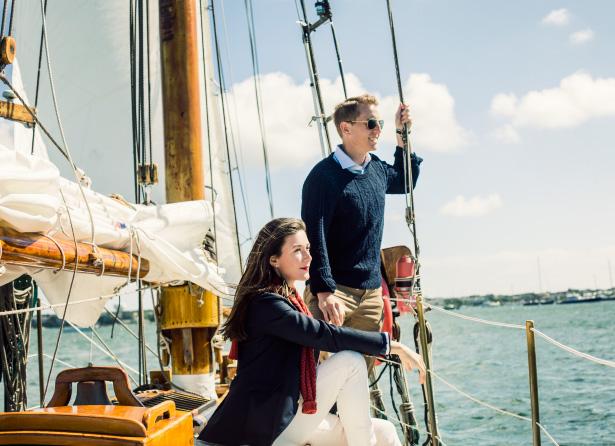 Ecco_Domani_Sailing_01