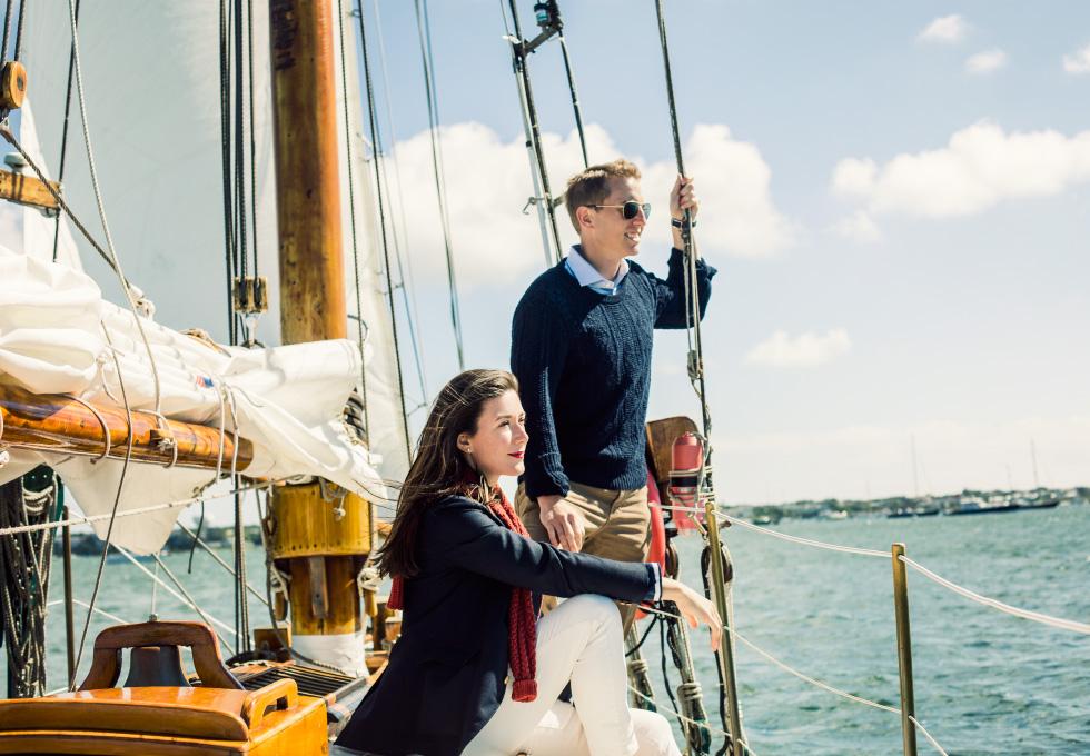 Ecco_Domani_Sailing_00