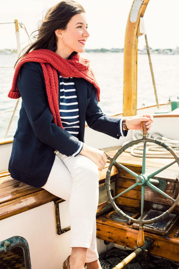 Ecco_Domani_Sailing_02