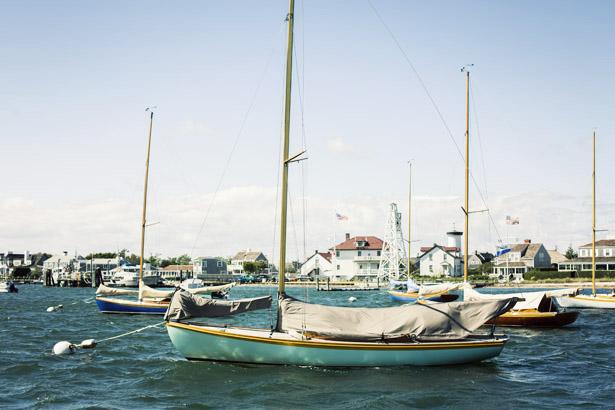 Ecco_Domani_Sailing_05