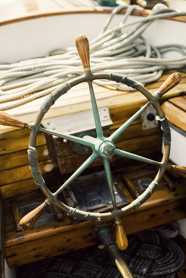 Ecco_Domani_Sailing_06