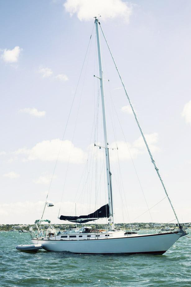 Ecco_Domani_Sailing_18