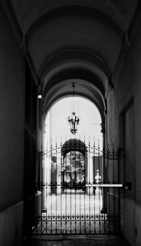 Milan_Italy_06