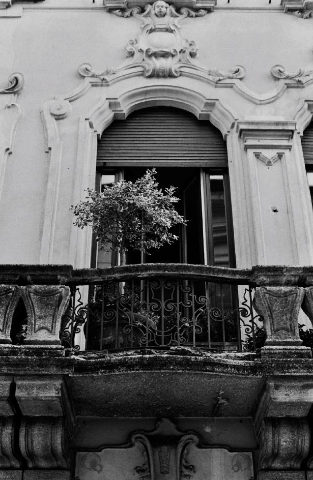 Milan_Italy_07