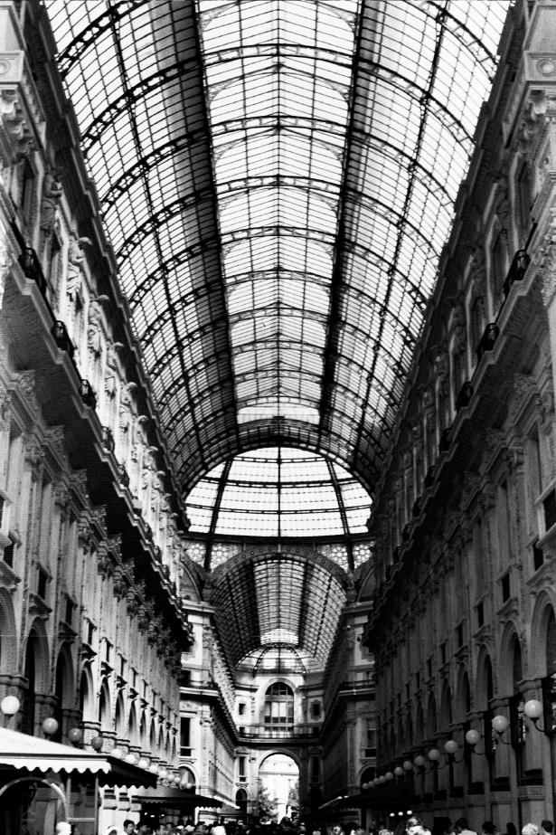 Milan_Italy_10