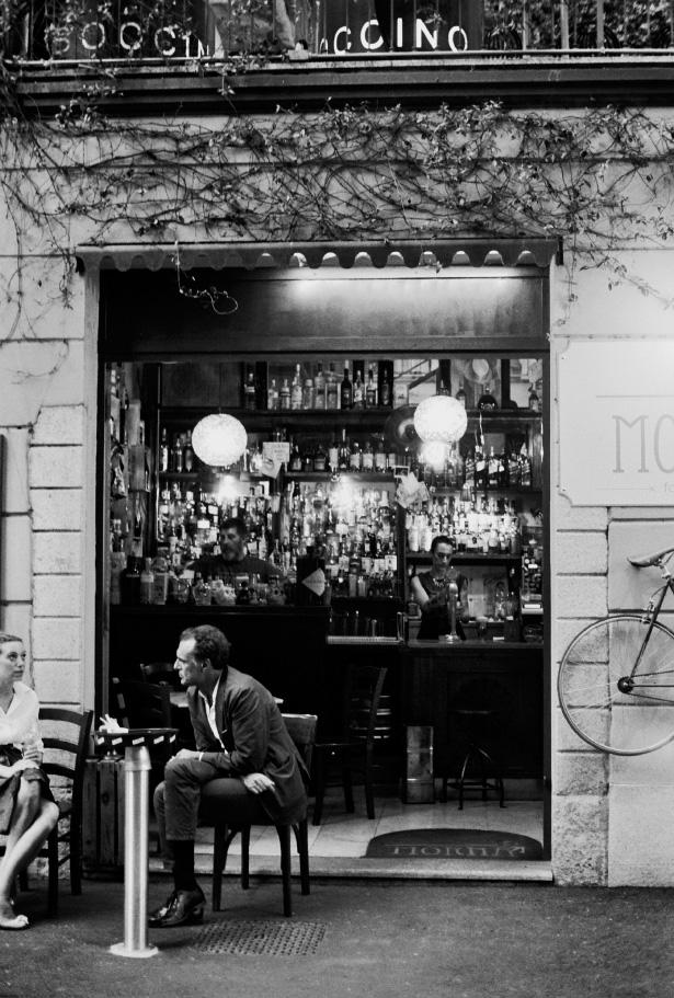 Milan_Italy_13