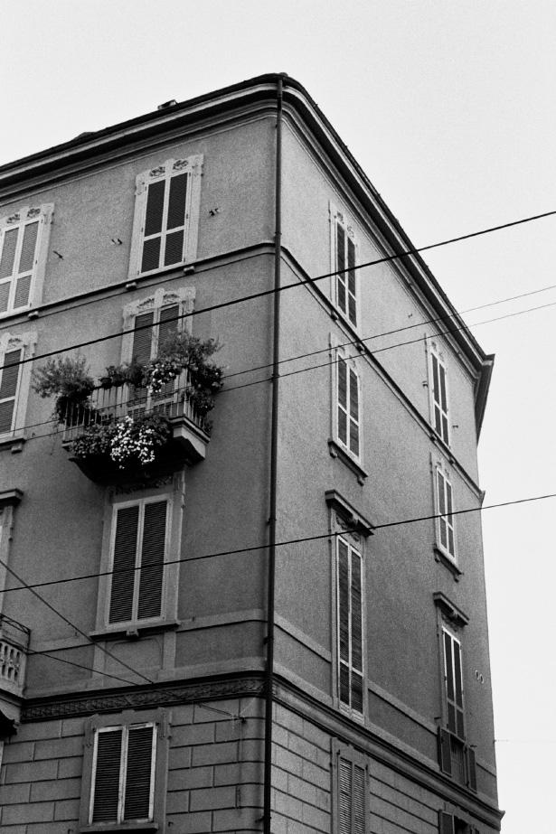 Milan_Italy_16