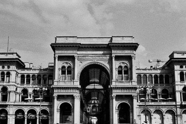 Milan_Italy_17