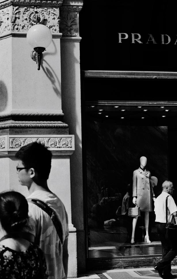 Milan_Italy_18