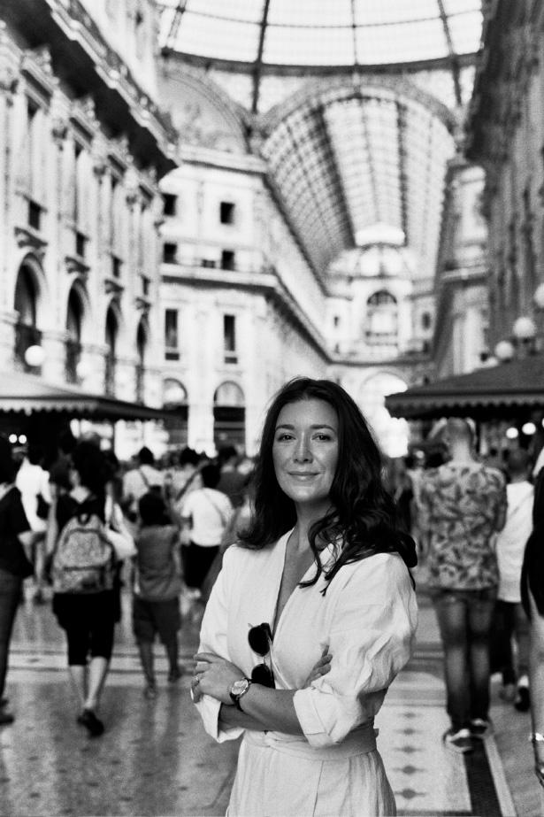 Milan_Italy_19