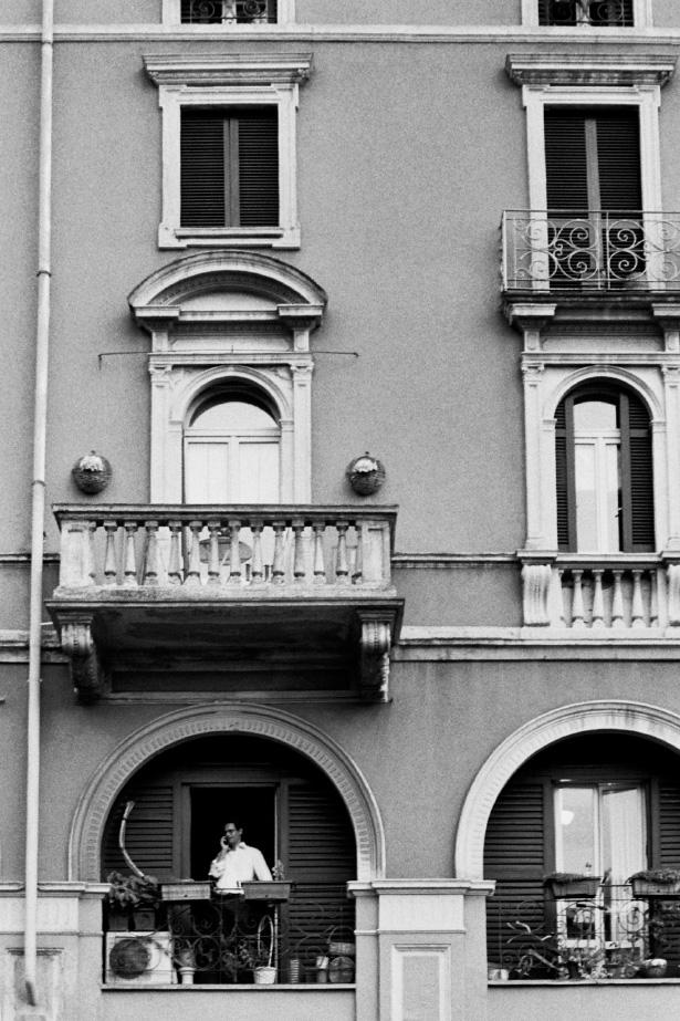 Milan_Italy_21