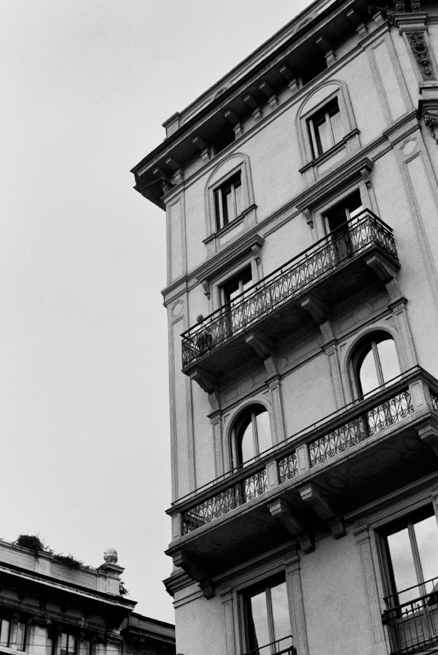 Milan_Italy_24
