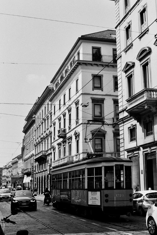 Milan_Italy_26