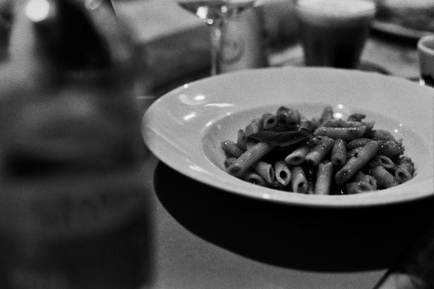 Milan_Italy_27