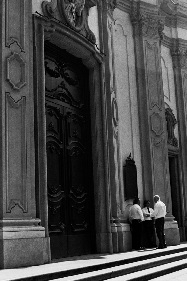 Milan_Italy_28