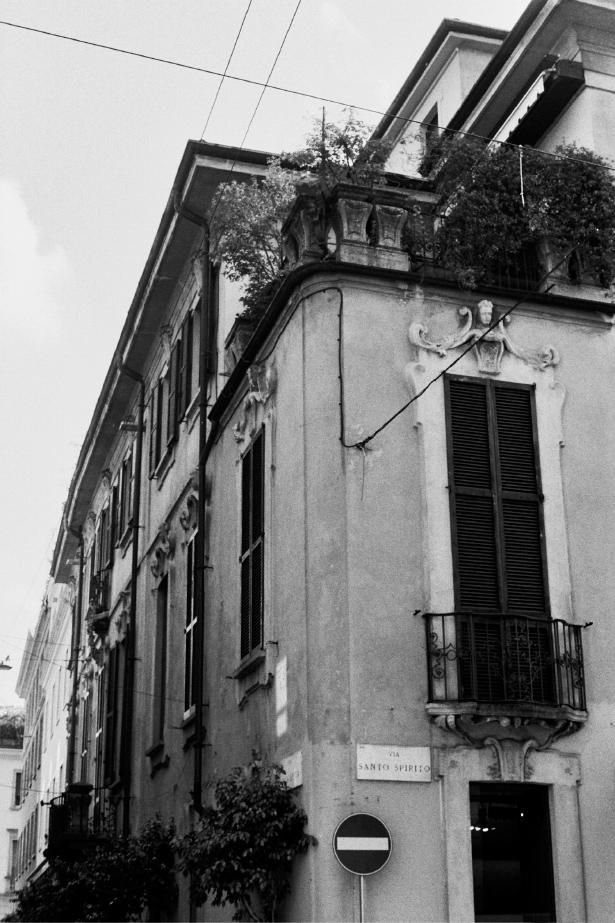 Milan_Italy_29