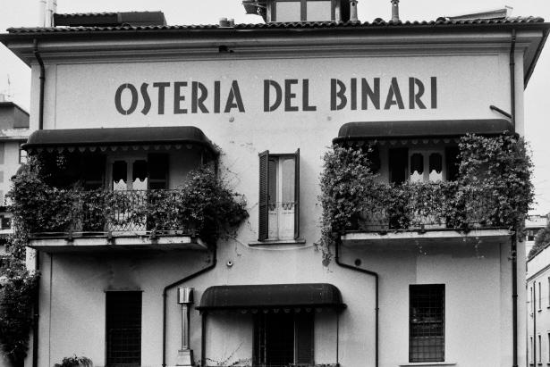 Milan_Italy_30