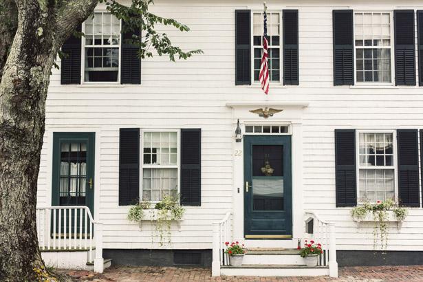 Nantucket_02