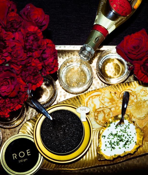 ROE_Caviar_02