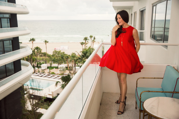 Cartier_Miami_02